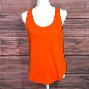 💥5/$25💥Old Navy Relaxed Tank
